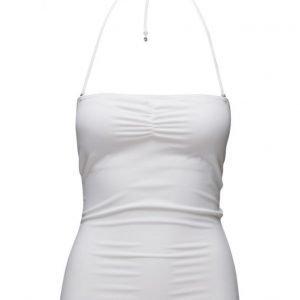 Tommy Hilfiger Basic Tankini Top bikinit