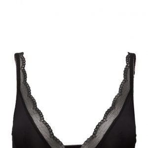 Tommy Hilfiger Beauty Triangle Bra