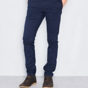 Tommy Hilfiger Bleeker Chino 403 Midnight