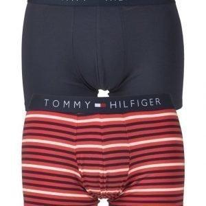 Tommy Hilfiger Bokserit 2-Pack