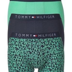 Tommy Hilfiger Bokserit 3-Pack