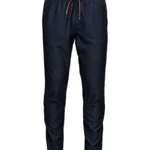 Tommy Hilfiger Brian Sweatpants Vf collegehousut