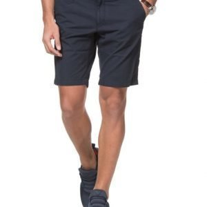 Tommy Hilfiger Brooklyn Light Twill Shorts 403 Midnight