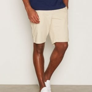 Tommy Hilfiger Brooklyn Shorts Light Shortsit Oyster