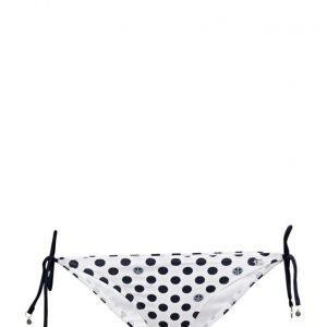 Tommy Hilfiger Cate Polka Dot Brief bikinit