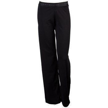 Tommy Hilfiger Cotton Iconic Pant