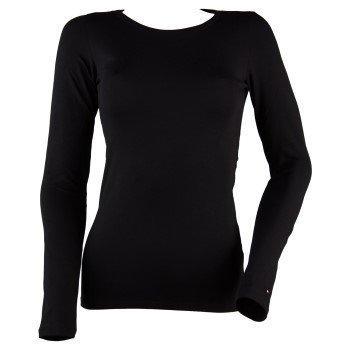 Tommy Hilfiger Cotton Iconic T-shirt