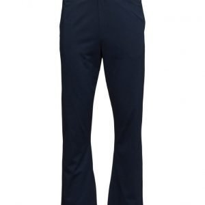 Tommy Hilfiger Cotton Pant Icon