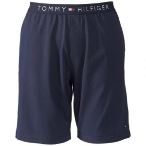 Tommy Hilfiger Cotton Short Icon Bokserit