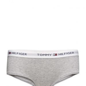 Tommy Hilfiger Cotton Shorty Iconic tai-alushousut