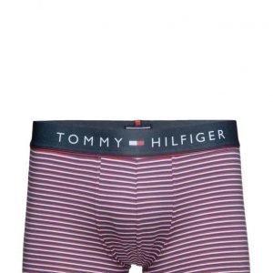 Tommy Hilfiger Cotton Trunk Flex Stripe bokserit