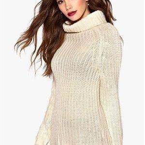 Tommy Hilfiger Denim Femke Sweater Egret