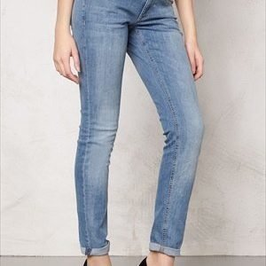 Tommy Hilfiger Denim Low rise skinny Sophie Mermaid stretch