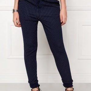 Tommy Hilfiger Denim Sweat Pant 901 Navy Blazer