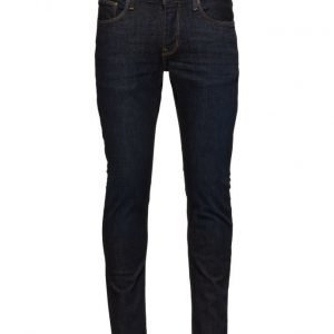 Tommy Hilfiger Denton B Clean Blue Stretch slim farkut