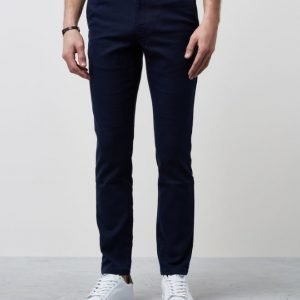 Tommy Hilfiger Denton Chino 403 Navy