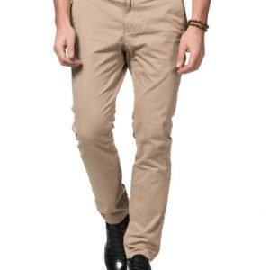 Tommy Hilfiger Denton Chino Batique Khaki