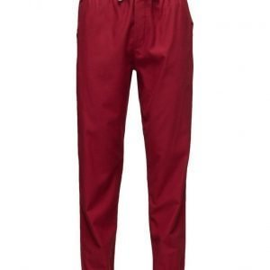 Tommy Hilfiger Fashion Woven Pant