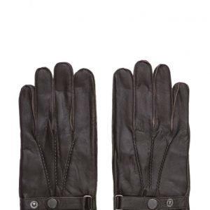 Tommy Hilfiger Ferron Glove hanskat