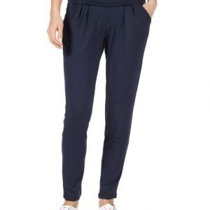 Tommy Hilfiger Fitness Yoga Housut