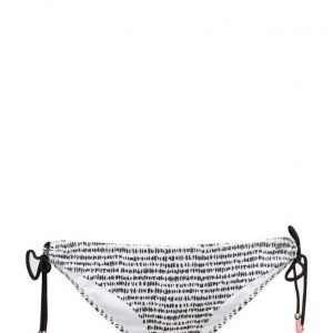 Tommy Hilfiger Gali Brief bikinit