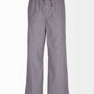 Tommy Hilfiger Galloway Pyjamahousut