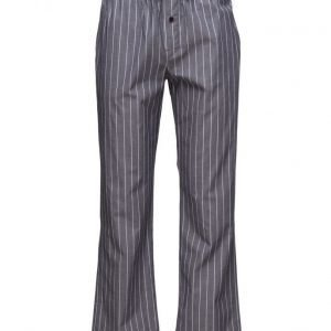 Tommy Hilfiger Heritage Pinstripe Woven Pant