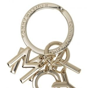 Tommy Hilfiger Holiday Capsule Tommy Charm