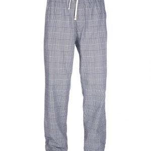 Tommy Hilfiger Houndstooth Pyjamahousut