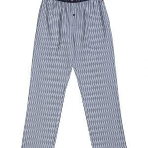 Tommy Hilfiger Icon Stripe Pyjamahousut