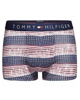 Tommy Hilfiger Icon Trunk NYC