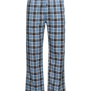 Tommy Hilfiger Icon Woven Pant Check
