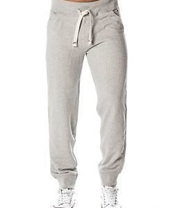 Tommy Hilfiger Iconic Pant Grey Heather