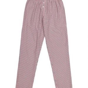 Tommy Hilfiger Lucilue Pyjamahousut
