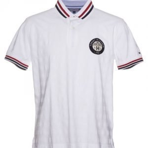 Tommy Hilfiger Medwin Polo Pikee Regular Fit Pikeepusero