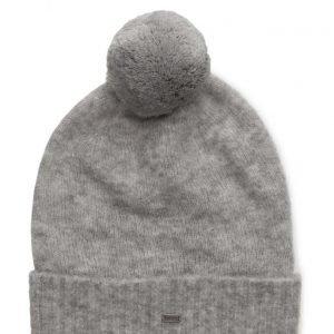 Tommy Hilfiger Modern Pom Pom Hat