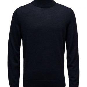 Tommy Hilfiger Premium Wool R-Nk Cf