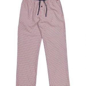 Tommy Hilfiger Pyjamahousut