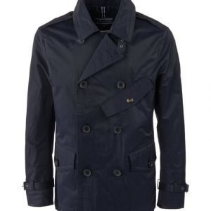 Tommy Hilfiger Ray Peacoat Trenssi