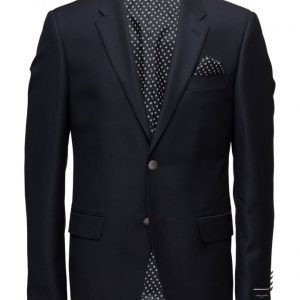 Tommy Hilfiger Tailored American Icon Blzsld99001 bleiseri
