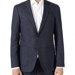 Tommy Hilfiger Tailored Bleiseri