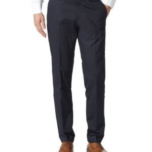 Tommy Hilfiger Tailored Chinot
