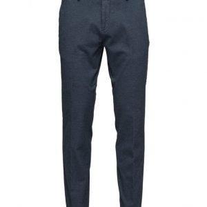 Tommy Hilfiger Tailored Hmt-W Pntfks17104 muodolliset housut