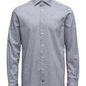 Tommy Hilfiger Tailored Jak Shtdsn16305