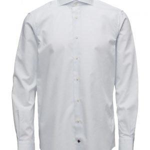 Tommy Hilfiger Tailored Jdd Shtdsn17103