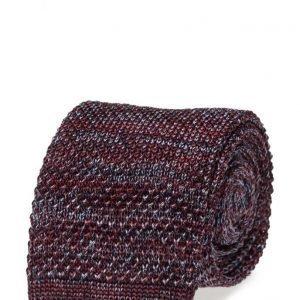 Tommy Hilfiger Tailored Knit Tie Ttsfks17104 solmio