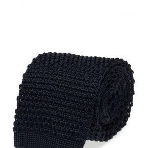 Tommy Hilfiger Tailored Knit Tie Ttssld17102 solmio