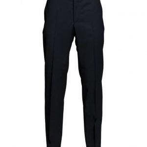 Tommy Hilfiger Tailored Rhames Stssld99003 muodolliset housut