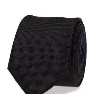 Tommy Hilfiger Tailored Tie 6cm Ttssld16401 solmio