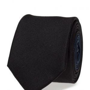 Tommy Hilfiger Tailored Tie 6cm Ttssld16401 solmio